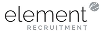 Element Recruitment
